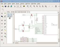stunning wiring a new room diagram wiring diagram house wiring
