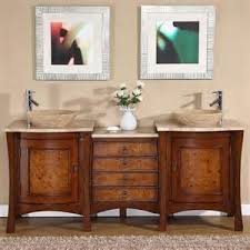 Types Of Bathroom Vanities by Cabinet Design Bathroom Vanity Double Sinks Tsc