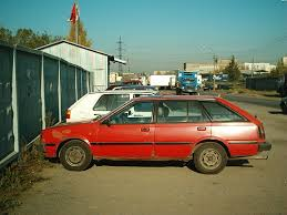 nissan sunny b12 1985 nissan sunny 305re nismo related infomation specifications