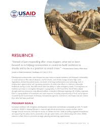 Strongest Sheets On The Market by Working In Crises And Conflict Ethiopia U S Agency For