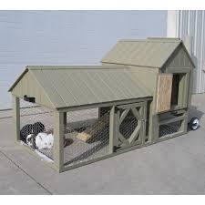 backyard chicken coops review little cottage berlin chicken coop hayneedle