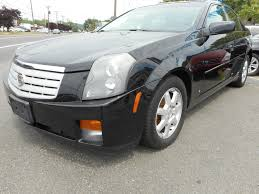 2006 cadillac cts price cadillac cts waterbury norwich middletown hartford ct apex