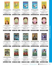 abrams 2017 backlist catalog by abrams issuu