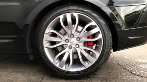 range rover autobiography rims used land rover range rover sport autobiography dynamic v8