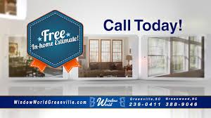 window world reviews bbb replacement windows greenville sc window world upstate sc