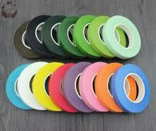 Floral Tape Compare Prices On Brown Floral Tape Online Shopping Buy Low Price