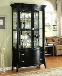 china cabinet in living room modern china cabinet storage only china modern china cabinets sale