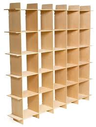 Ikea Markor Bookcase For Sale Bookcase Ikea Markor Solid Wood Bookcase Modern Natural Wood