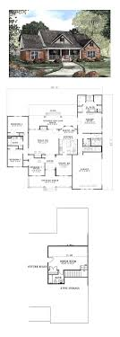 free house plan design 4 bedroom house plans home designs celebration homes and in luxihome