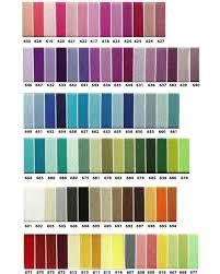 nerolac paints colour combinations nerolac paints colour catalogue