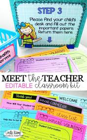 2389 best i u0027m going to be a teacher images on pinterest