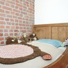 chambre enfant design chambre enfant design le design rentre aussi dans les chambres d