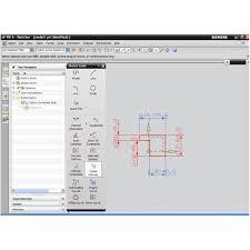 unigraphics nx6 tutorial using the sketch tool