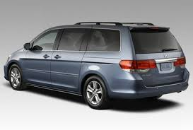 honda certified cars about honda certified pre owned keenan honda
