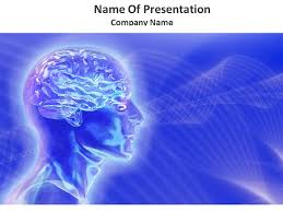 templates for powerpoint brain animated brain powerpoint template by medicalppt on deviantart