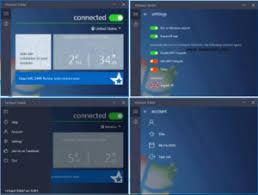 download hotspot shield elite full version untuk android free download hotspot shield vpn elite for pc windows xp 7 8 10