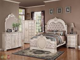 White Distressed Bedroom Furniture Bedroom Distressed White Bedroom Furniture Unique Distressed