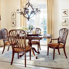 drexel heritage dining room set dining room interesting image of dining room decoration using