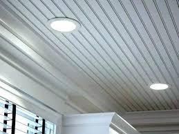 ceiling tiles drop ceiling options ceiling tiles at drop ceiling tile ceiling