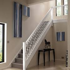 Banister Staircase Designer Ms Staircase Railing Staircase Balusters And Stair