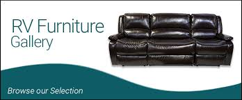 Jackknife Rv Sofa by Rv Parts Nation