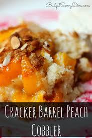 cracker barrel recipes to make at home roundup budget savvy diva