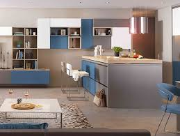 cuisine 3m2 exles of kitchen layouts mobalpa international