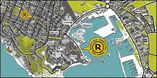 location u0026 contact ryans marina ryans hotels u0026 apartments