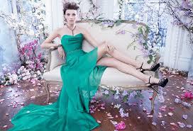 lazaro bridesmaid dresses prices evening dresses bridesmaid dresses and prom dresses in the uk