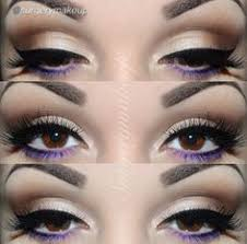 pin by brittany u0027s fashion on makeup pinterest makeup