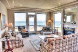 yachats vacation rentalthe arbor house northby sweet homes