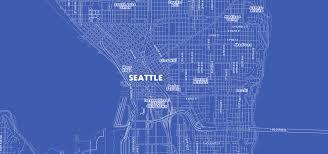 blue print designer designing the blueprint style in mapbox studio points of interest