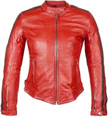 ladies motorcycle gear wholesale helstons jackets prices helstons track jacket outlet sale