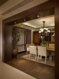 living room boca boca raton residence by steven g pinteres