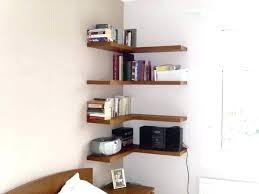 Corner Bookcase Plans Free Corner Bookshelves Create A Display Corner Diy Corner Bookcase