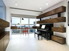 nyc home decor stores apartment decor nyc kot me