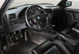 Bmw E30 Interior Restoration Bmw E30 Qygjxz