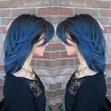 benefits of eufora hair color 15 best eufora color images on pinterest color colors and colour