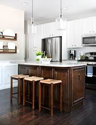 kitchen island white white cabinets kitchen island for your home