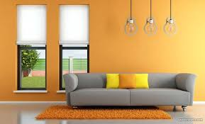 Living Room Wall Paint Ideas Wall Painting Designs For Bedroom Serviette Club