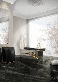Gray And Black Bathroom Ideas Best 25 Luxury Bathrooms Ideas On Pinterest Luxurious Bathrooms