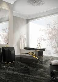 luxurious bathroom ideas https i pinimg com 736x db 2c 1b db2c1b34f663020