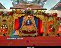 hindu marriage hall decoration ash999 info