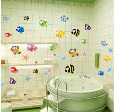 baby boy bathroom ideas boys bathroom décor ideas the home decor ideas
