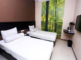 Vio Bathroom Furniture by Best Price On Hotel Vio Pasteur In Bandung Reviews