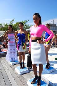 montauk beach house pool party and milly resort 2014 fashion dsc00384 dsc00381 dsc00413