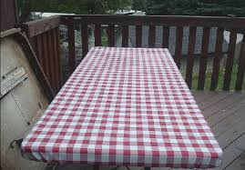 fitted vinyl tablecloths for rectangular tables fitted vinyl tablecloths for rectangular tables table design ideas