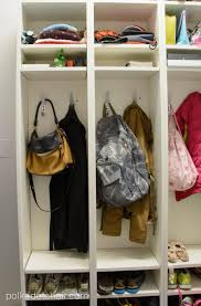 Ideas For Shoe Storage In Entryway 15 Amazing Entryway Storage Hacks U0026 Ideas You U0027ll Love
