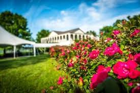 chattanooga wedding venues wedding reception venues in chattanooga tn the knot
