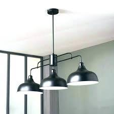 luminaire led pour cuisine luminaire spot cuisine luminaire led cuisine spot led cuisine spot